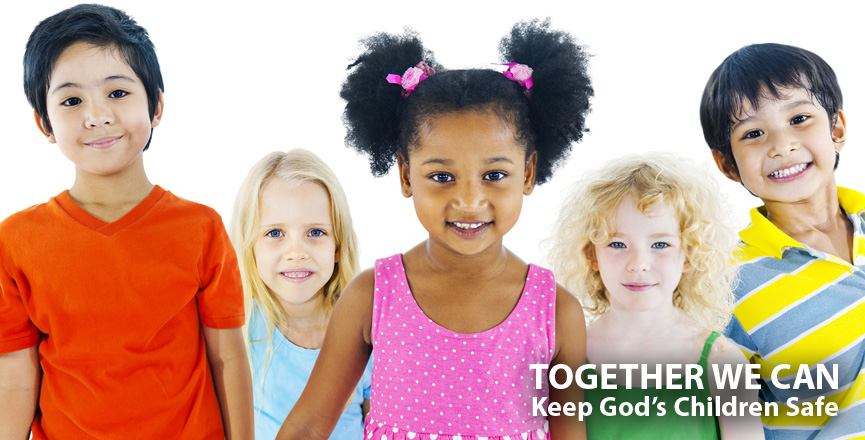 USCCB Office for Children and Youth Protection