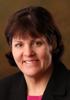 Ms. Christine Hagen