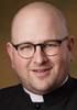 Rev. Jeffrey Paveglio