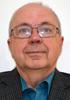 Mr. Dennis Pedley